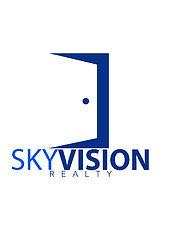 Sky Vision Logo.jpeg