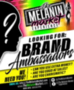july 13 brand ambassadors.jpg