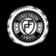 web funderburk.png