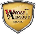 whole armour-1.jpg