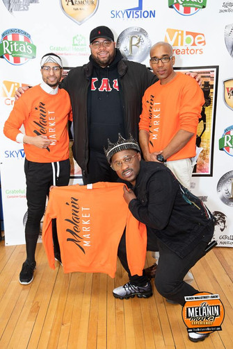 3 Kings