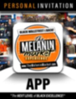 1mm app front cover.jpg