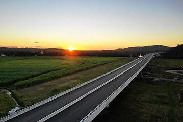 sunset barrier wall.jpg