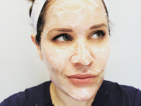 How to: Layer Your Skin Care Products