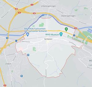 Karte_Schlieren.JPG
