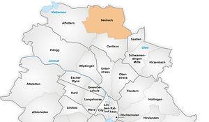 Karte_Quartier_Seebach_edited.jpg