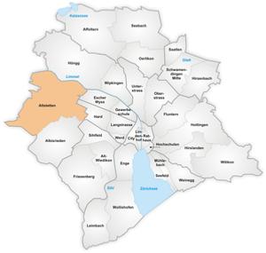 299px-Karte_Quartier_Altstetten.png