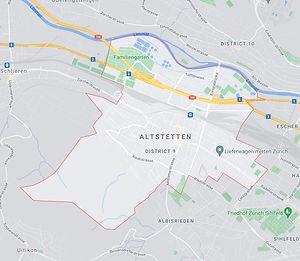 Karte_ALtstetten.JPG