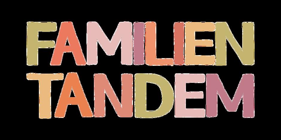 familientandem_logo_20200611.png