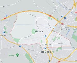 Karte_Seebach.JPG