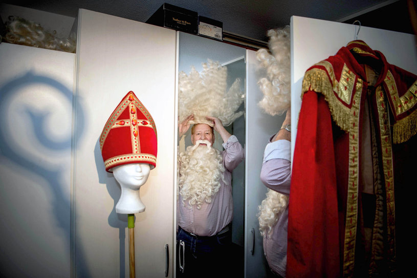 Sinterklaas_JanTraets.jpg