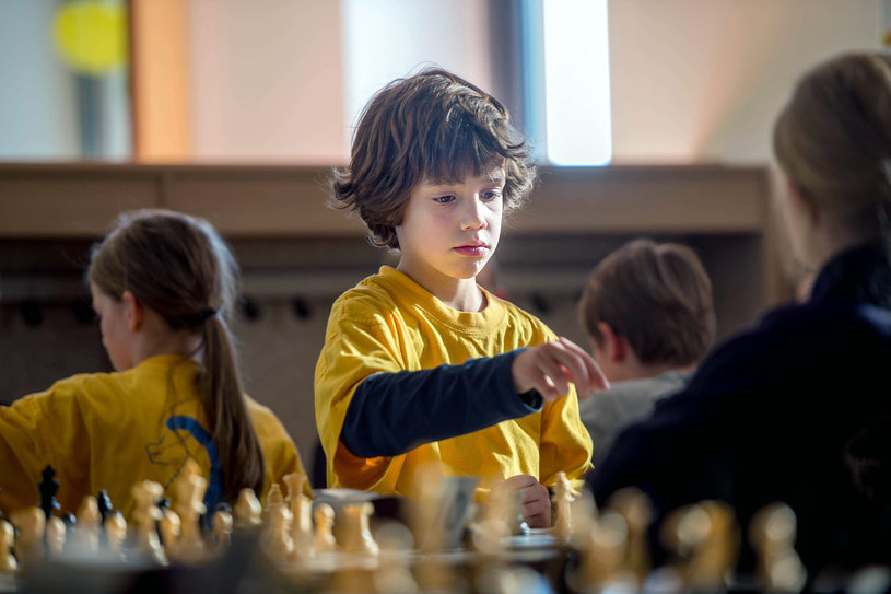 EE_kubus_schaaktoernooi_476.jpg
