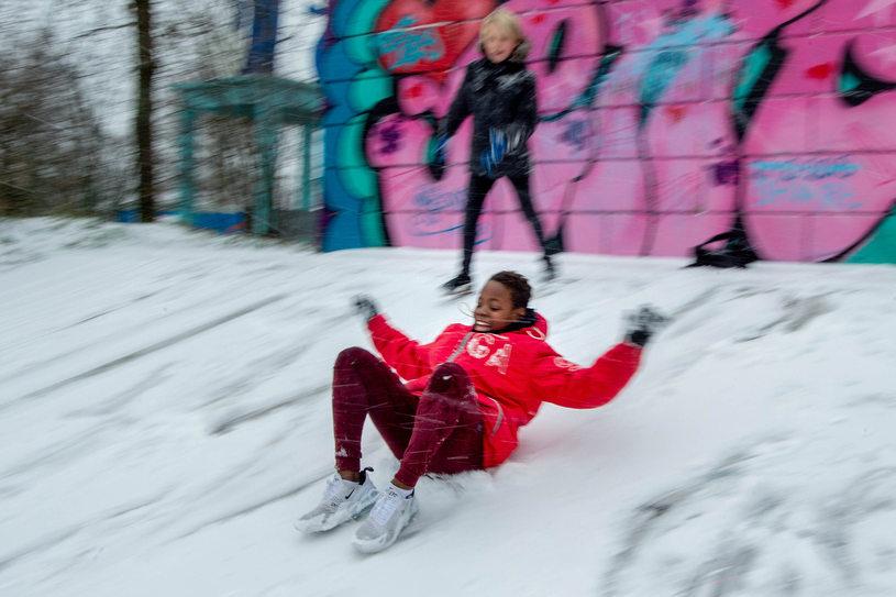 EE_sneeuwfoto_983.jpg