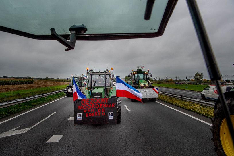 EE_boerenprotest_bilthoven_107.jpg