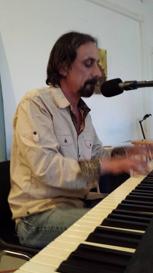 John D'Amato