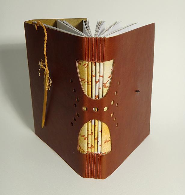 72 buttonhole binding