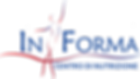 logo ok  informa  RGB sett 2019.png
