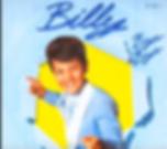billy billy.PNG