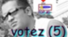 top 40 ddjr radio votez 6.jpg