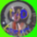 logo md.jpg