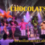 chocolat's 1.jpg