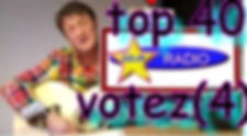Christophe deval votez 4.jpg