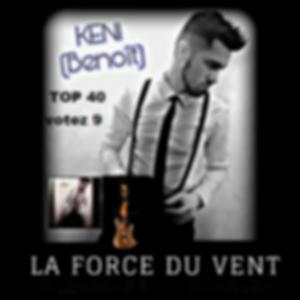 LA FORCE DU VENT top 40.png