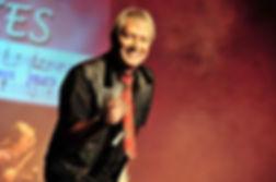 alain alban chanteur.jpg