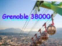 Grenoble-38000-IPW-Referencement-Creatio