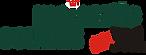 majazztic-logo.tif