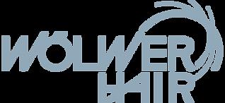 Logo Wölwer Hair 2.png
