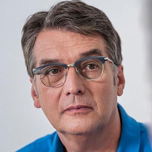 Achim Wölwer