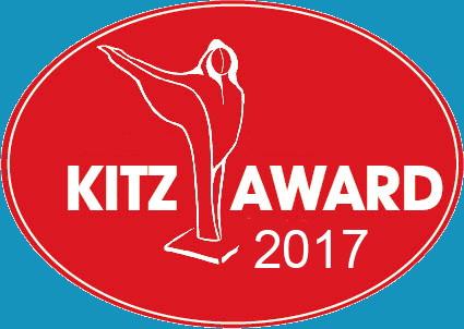 KITZ AWARD 2017