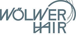 Wölwer Hair.jpg