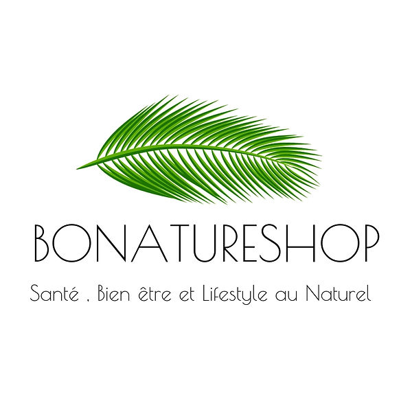 BONATURESHOP-5.jpg