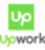 upwork-and-freelancer-logo.png