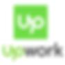 upwork-and-freelancer-logo.png
