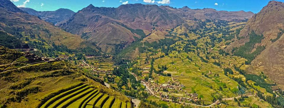 Sacred Valley, Peru,Traveling in peru,