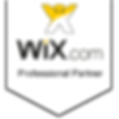 WixPartnerBadge.png