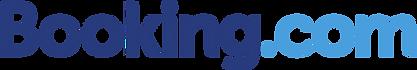 Booking.com_logo.png