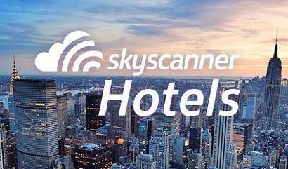 Hotel deals around the world