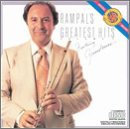 Rampal's Greatest Hits, Vol. 2