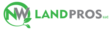 NW LandPros - 2 Color.png