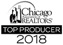 TopProducer_2018logo.png