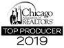 TopProducer_2019logo_SM.png