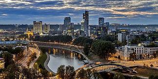 Vilnius-Panorama.jpg