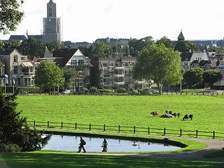 experience-wageningen-netherlands-yanbo-