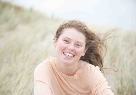 Caitlin, NZ_2019_Herstory_SaraOrme.jpg