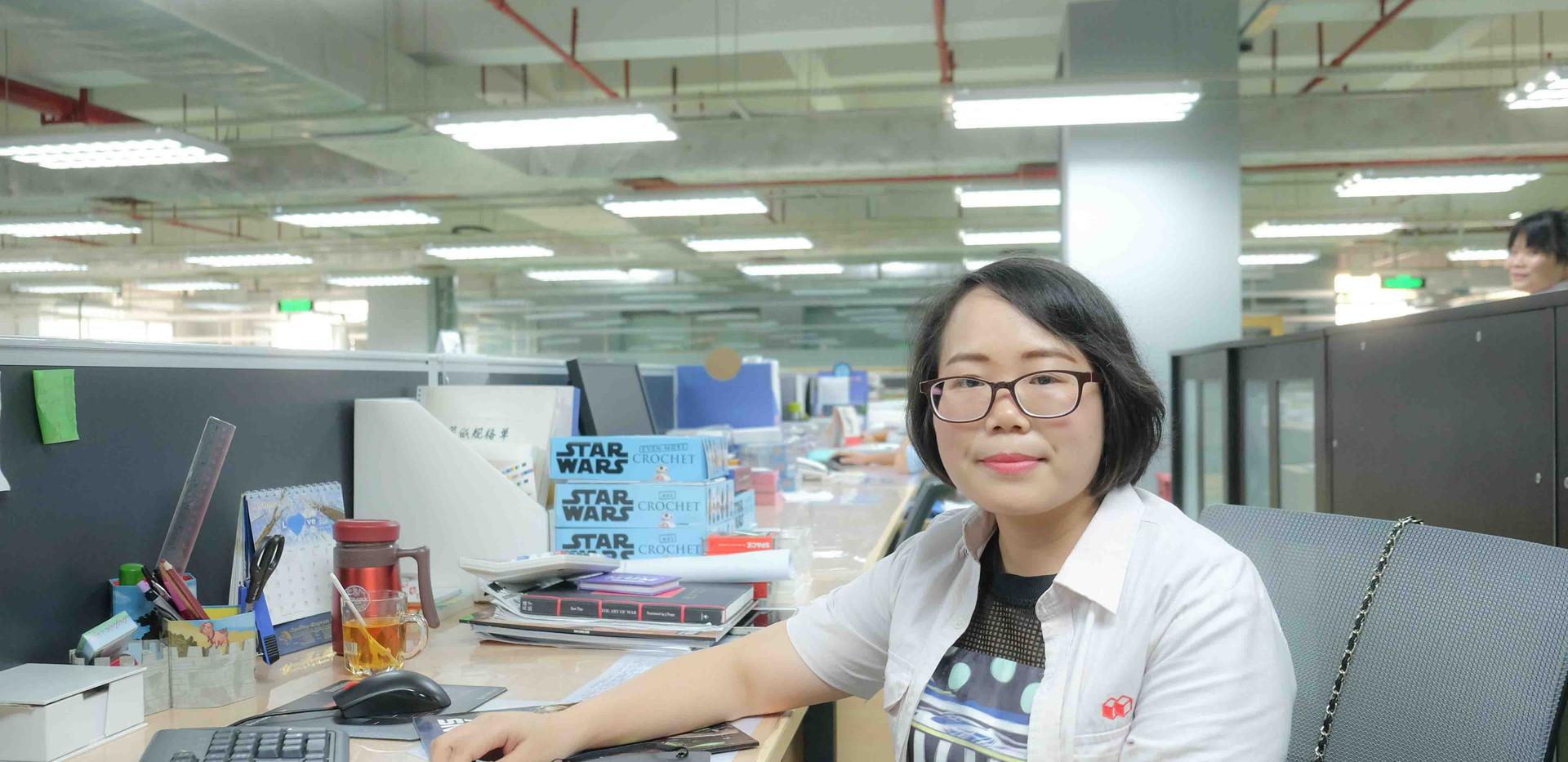 SandyTang_China(HungHingFactory)_2019_H