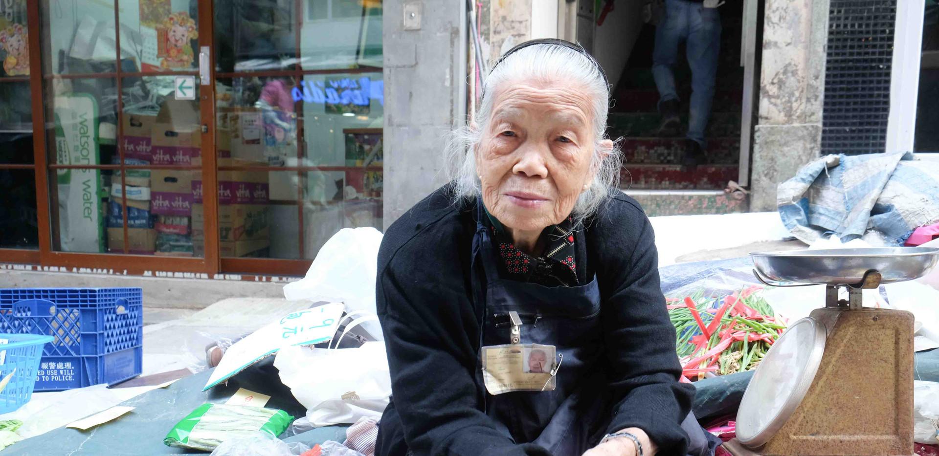 WongSiu_2016_HongKong_Herstory_SaraOrme